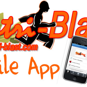 Website Header Nutri-Blast Personal Training Nutrition System